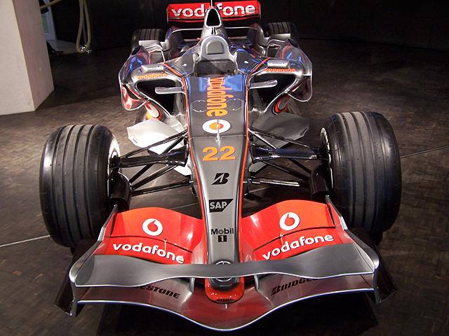 Formula 1 winner 2.jpg