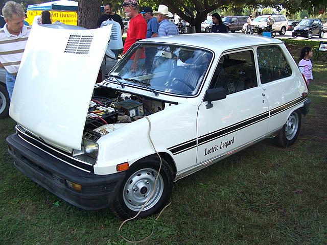 Electric Le Car 2.jpg