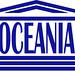 UNESCO - Oceania
