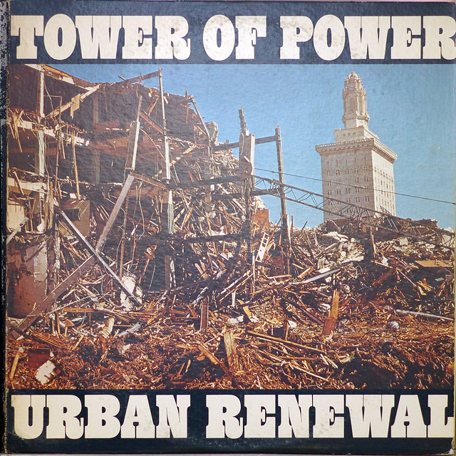 Tower of power urban renewal download adobe