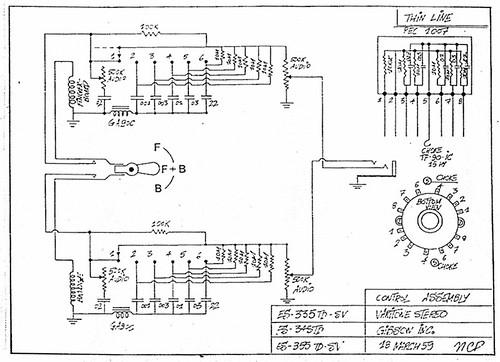gibson stereo varitone circuit l5larry flickr dual humbucker wiring gibson varitone wiring diagram #14
