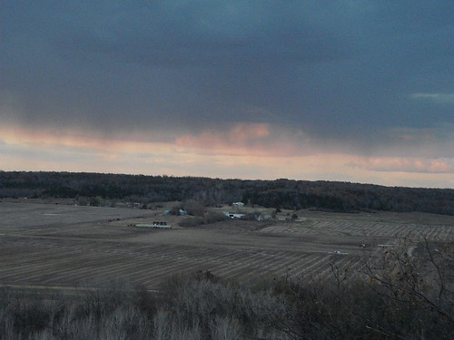 elkcityreservoir sekansas