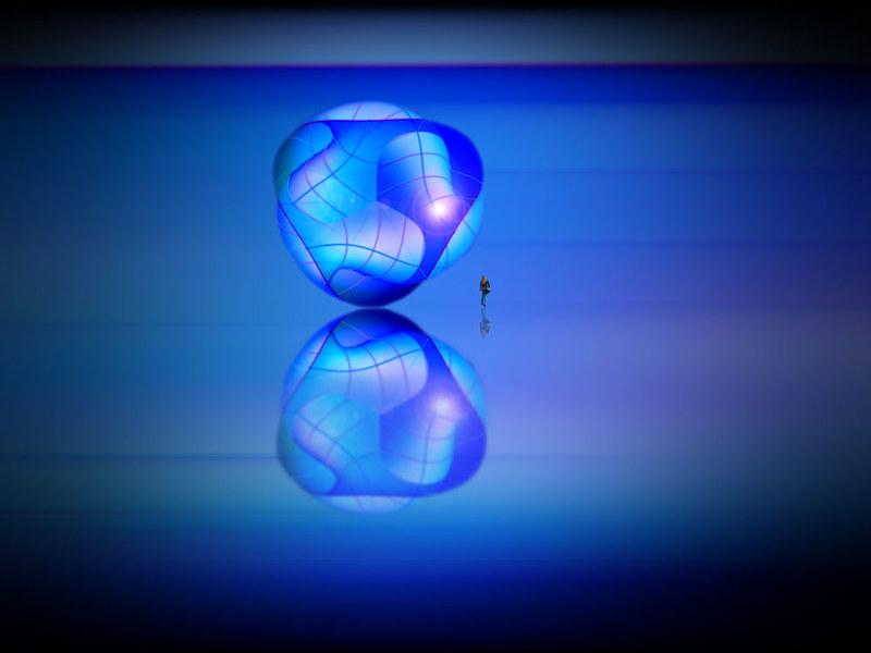 modelos_matematicos_13