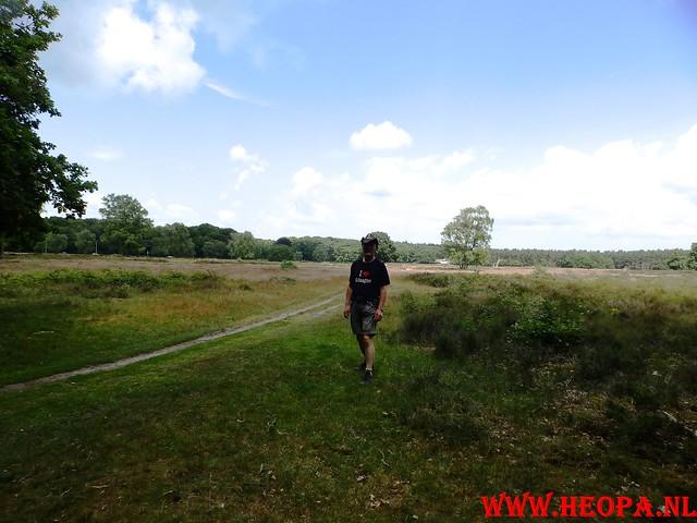2015-06-27 F.K.C. 't Gooi Wandeltocht 36.4 km (60)