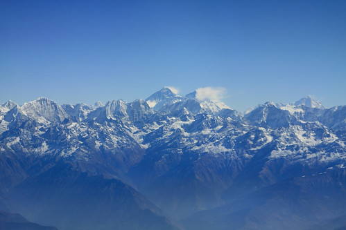 nepal centralregion bekhsimle