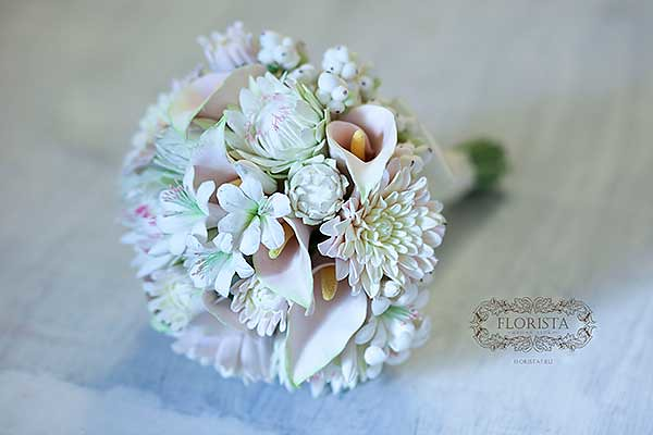 http://florista7.ru/