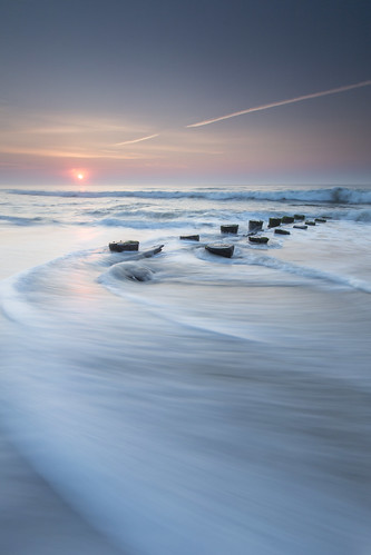 ocean summer beach sunrise island us newjersey unitedstates nj lbi longbeachisland atlanticocean oceancounty surfcity singhray darylbenson