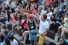 Summer Camp Junior High, 2015 Resized-28 (3)