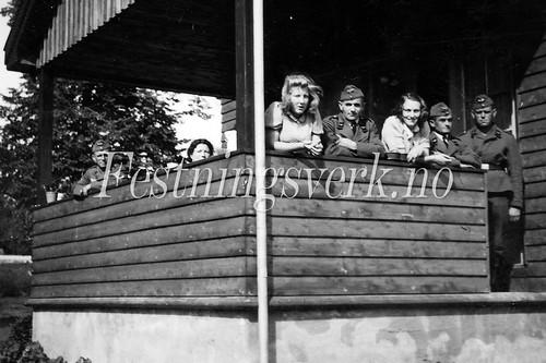 Lillehammer 1940-1945 (517)
