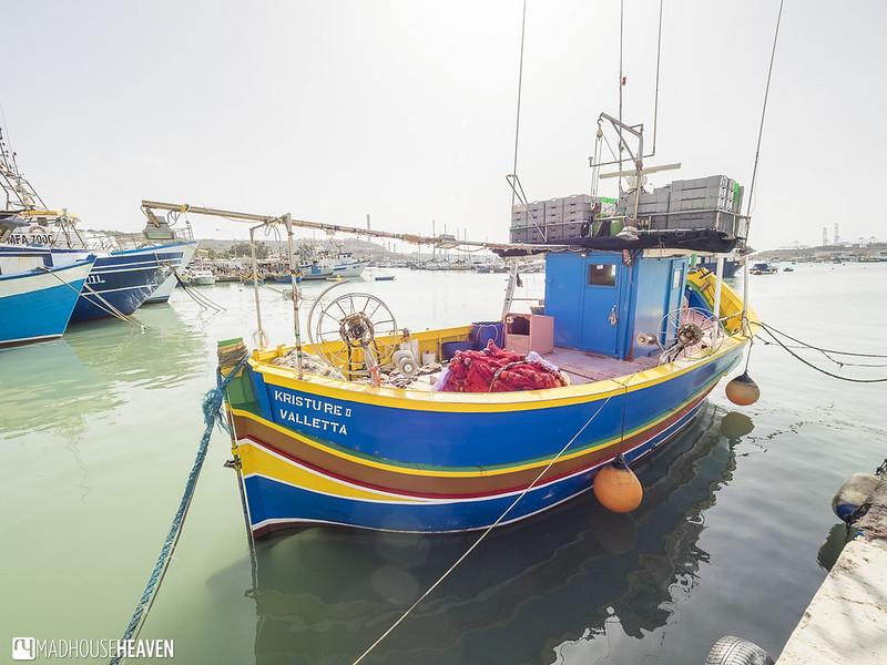 Malta - 0146-HDR