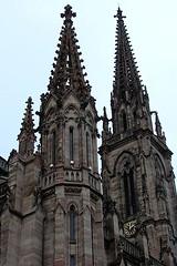 Temple Saint-Étienne