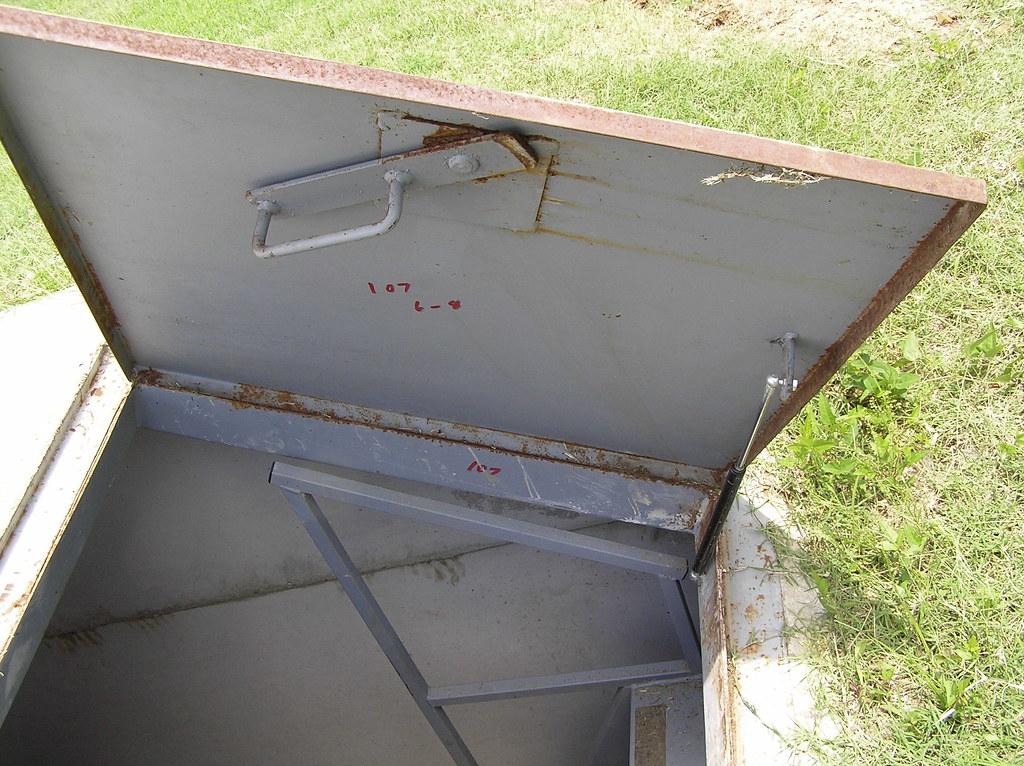 Image result for tornado shelter