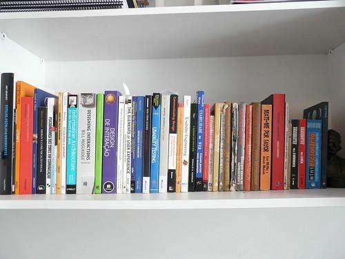 biblioteca   by Eduardo Loureiro