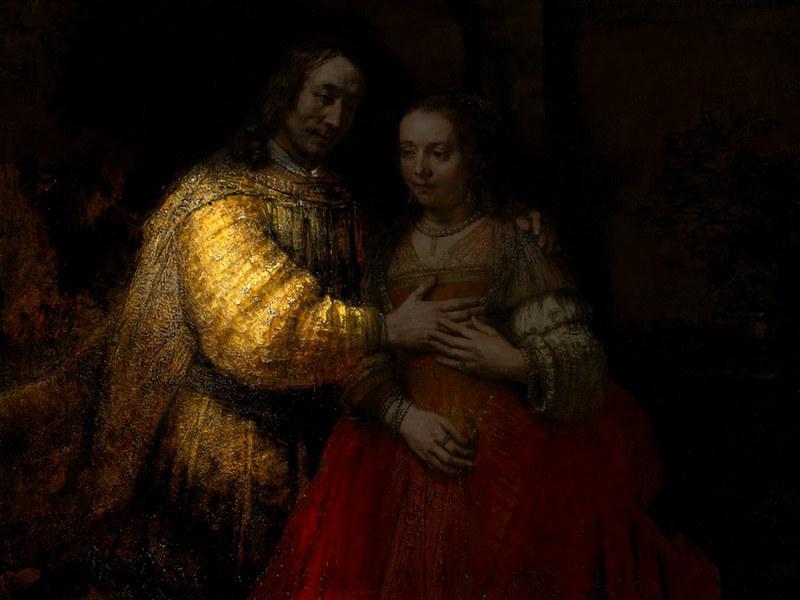 Rembrandt 03
