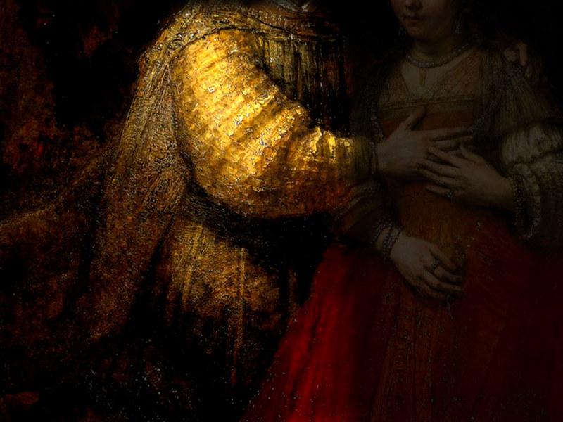 Rembrandt 04