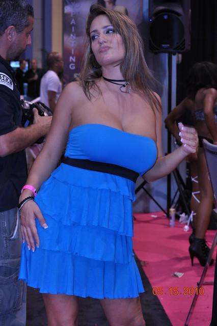 Trina Michaels - My Sisters Hot Friend 32671