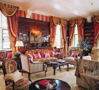 Milestone hotel london park lounge - Alkemie blogspot com ...
