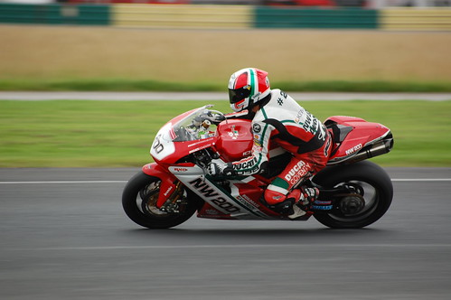 BSB Croft 2008 298 | by FastOlly