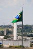 Bandeira by caco.carvalho