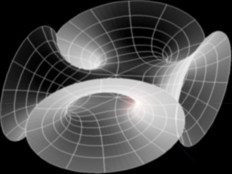 modelos_matematicos_44