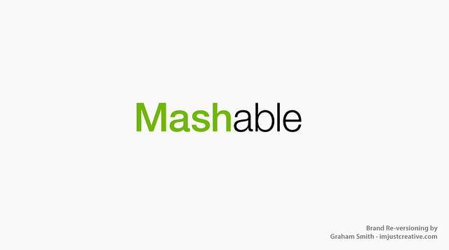 Mashable-TechCrunch Reversion