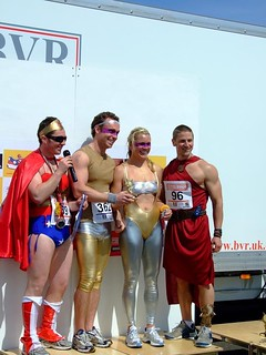 superhero challenge best costume winners