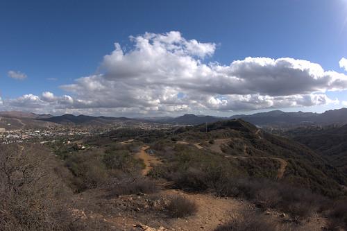 Michael_Gebis_Conejo_Valley_Clouds | by IvyMike