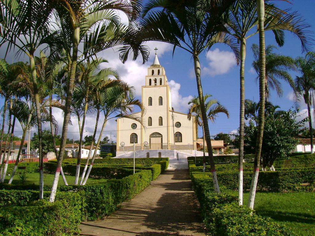Angelândia Minas Gerais fonte: live.staticflickr.com