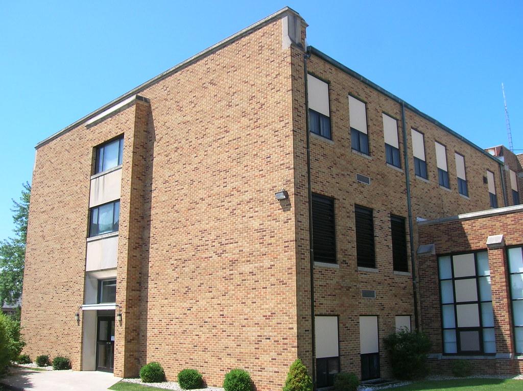 Archbold Area Schools