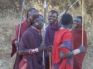 Kenya Amboseli | by eGuide Travel