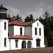 Lighthouse on Whidbey Island, Wa by Curt Deatherage
