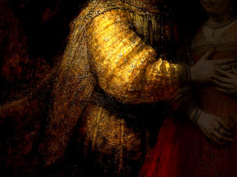 Rembrandt 05
