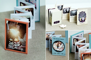 Pocket Marketing: Charming Calendar Collection | by designaglow