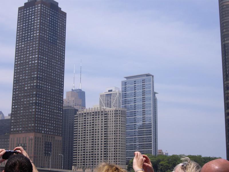 Chicago_20110618 002