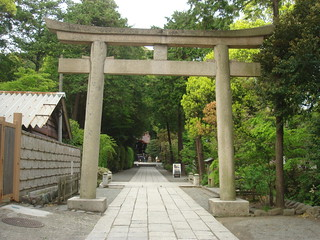鎌倉 123 | by atsushi.nishio