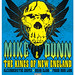 Mike Dunn and the Kings of New England