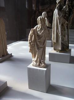 The Boppard Room:  Saint John the Baptist | by peterjr1961