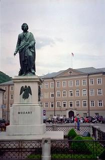 Salzburg 21