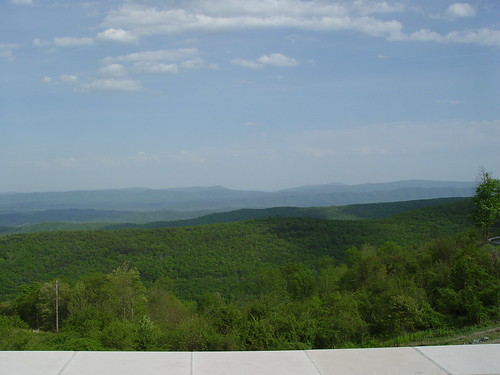 bathcounty scenicoverlook mountainviews daningallsoverlook