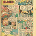 Elsie the Cow 003 (D.S. - JulyAug 1950) 003