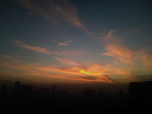 india shozu sunrise mumbai lowerparel swamistreamcom