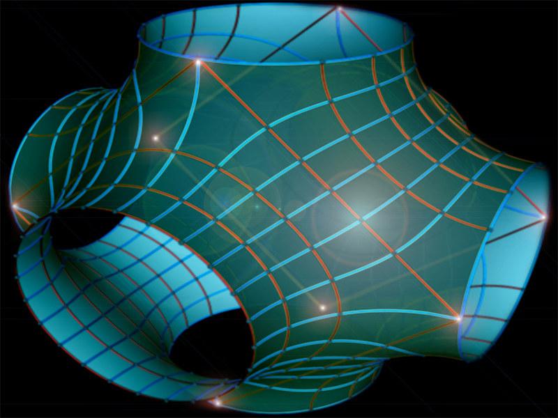 modelos_matematicos_25