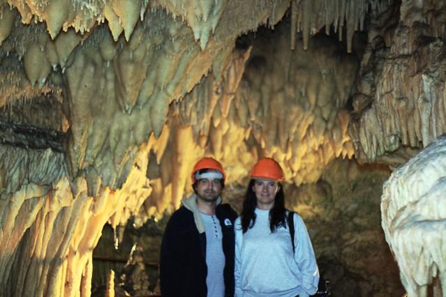 jaskinia_0351
