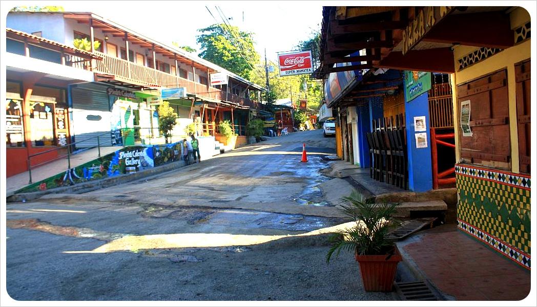 Montezuma street1