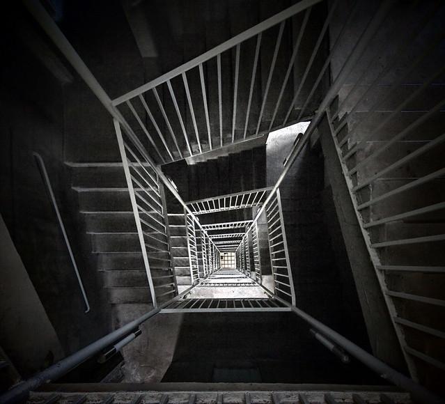 252 Stufen