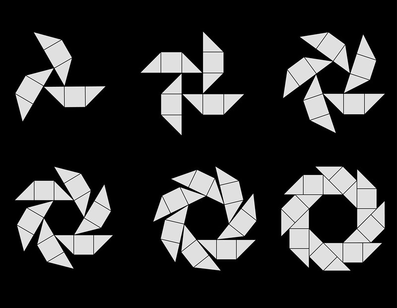 Sistema de Organizaci