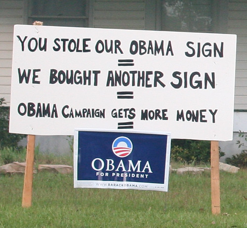 ginger's-obama-sign