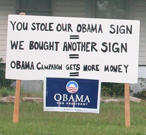 ginger's-obama-sign