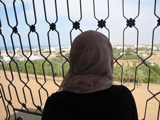 Palestine | by RNW.org