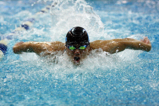 CU Swimming and Diving 15